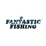 Fantastic Fishing