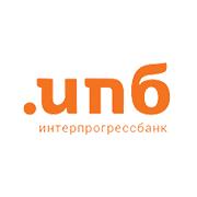 Интерпрогрессбанк