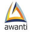 Avanti Web Services
