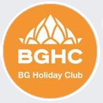 BG Holiday