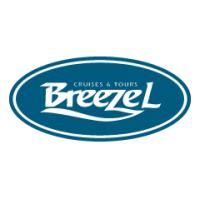 Бриз Лайн (BreezeL)