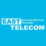 East Teleсom