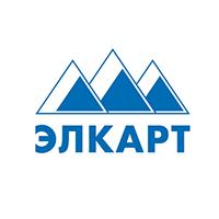 Кыргызстан (Элкарт)