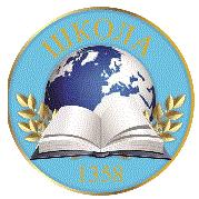 Гимназия № 1358