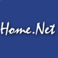 Home.Net