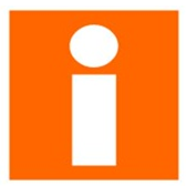 iFlat Интеллектуальные цифровые системы и сети