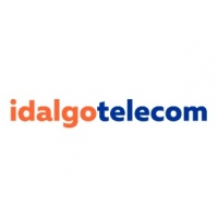 Idalgo Telecom