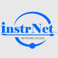 INSTR.net