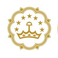 Таджикистан (Корти милли)
