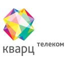КВАРЦ (Интернет)