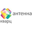 КВАРЦ (Телевидение)