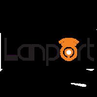 Ланпорт