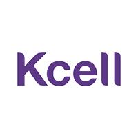 Kcell Казахстан