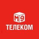 М9 КОМ