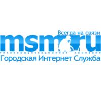MSM.RU