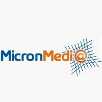 Micron Media