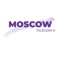 Moscow telecom