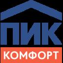 ПИК-Комфорт Москва