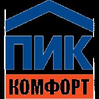 ПИК-Комфорт Московская область
