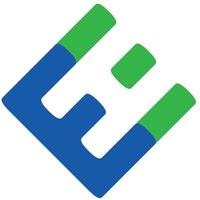 Shatura.net