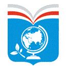 ГБОУ гимназия № 1404 Гамма