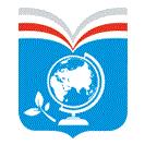 ГБОУ Школа № 1900