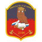ГБОУ Школа № 2104