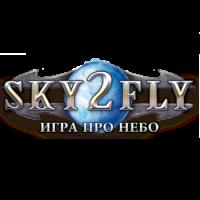 Sky2Fly