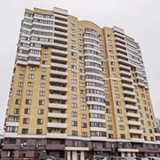 ТСЖ Партизанская, 35 Москва