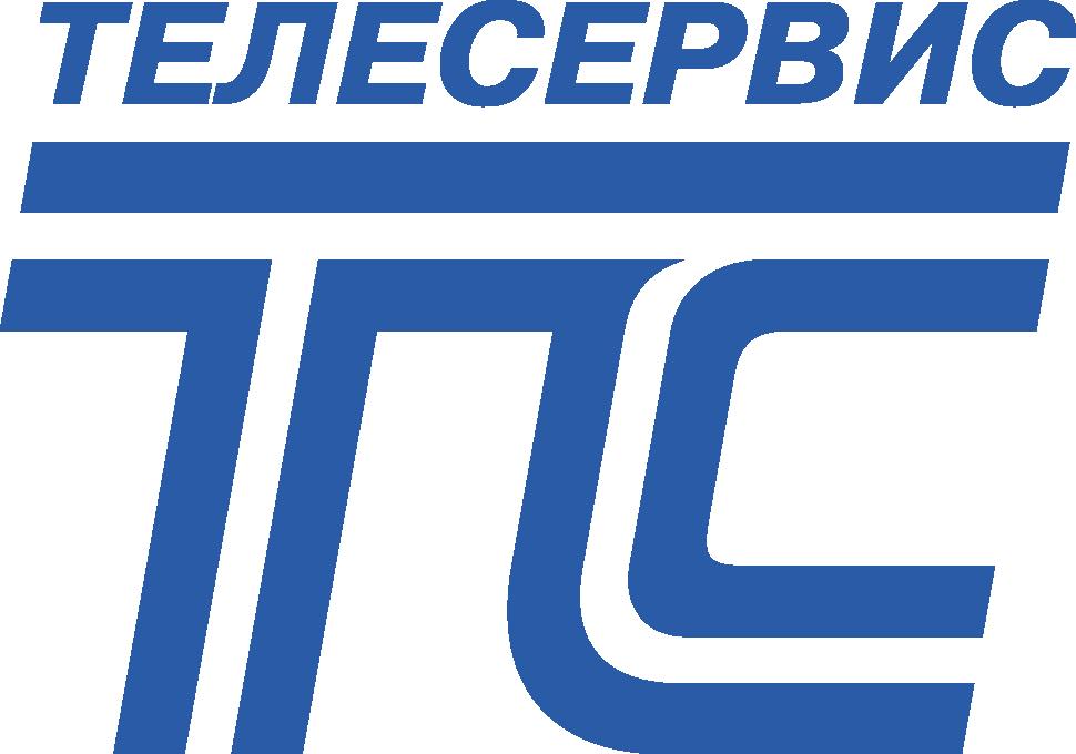 Телесервис (Воронеж)