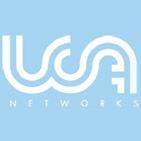 UCA Networks