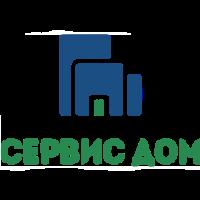 УК Сервис Дом г.Красногорск