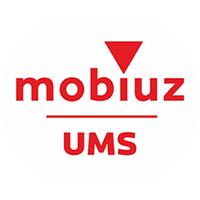 UMS/mobiuz Узбекистан