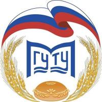 Московский государственный университет технологий и управления имени К.Г. Разумовского