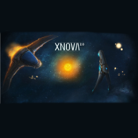 XNOVA 2.0