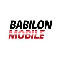 Вавилон Мобайл Таджикистан