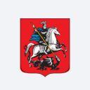 ДЭЗИС Куркино Москва