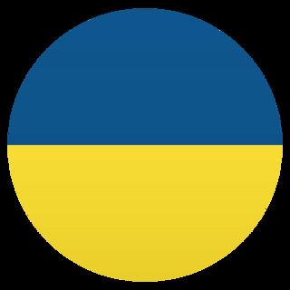 Украина (VISA/MasterCard)