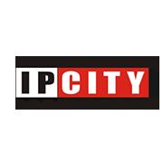 IP CITY