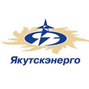 Якутск Энерго