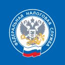 Госуслуги РФ: ФНС