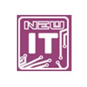 Новые информационные технологии