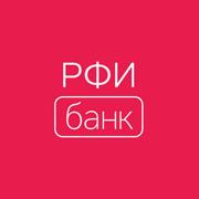 РФИ Банк