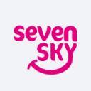 Sky@Net