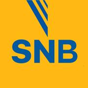 Северный Народный Банк