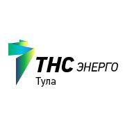 ТНС энерго (Тула)