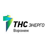 ТНС Энерго (Воронеж)
