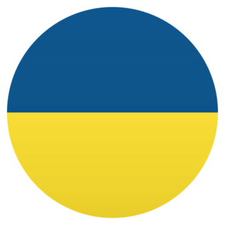VISA/MasterCard - Украина