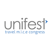 UniFest Travel (Pososhok)
