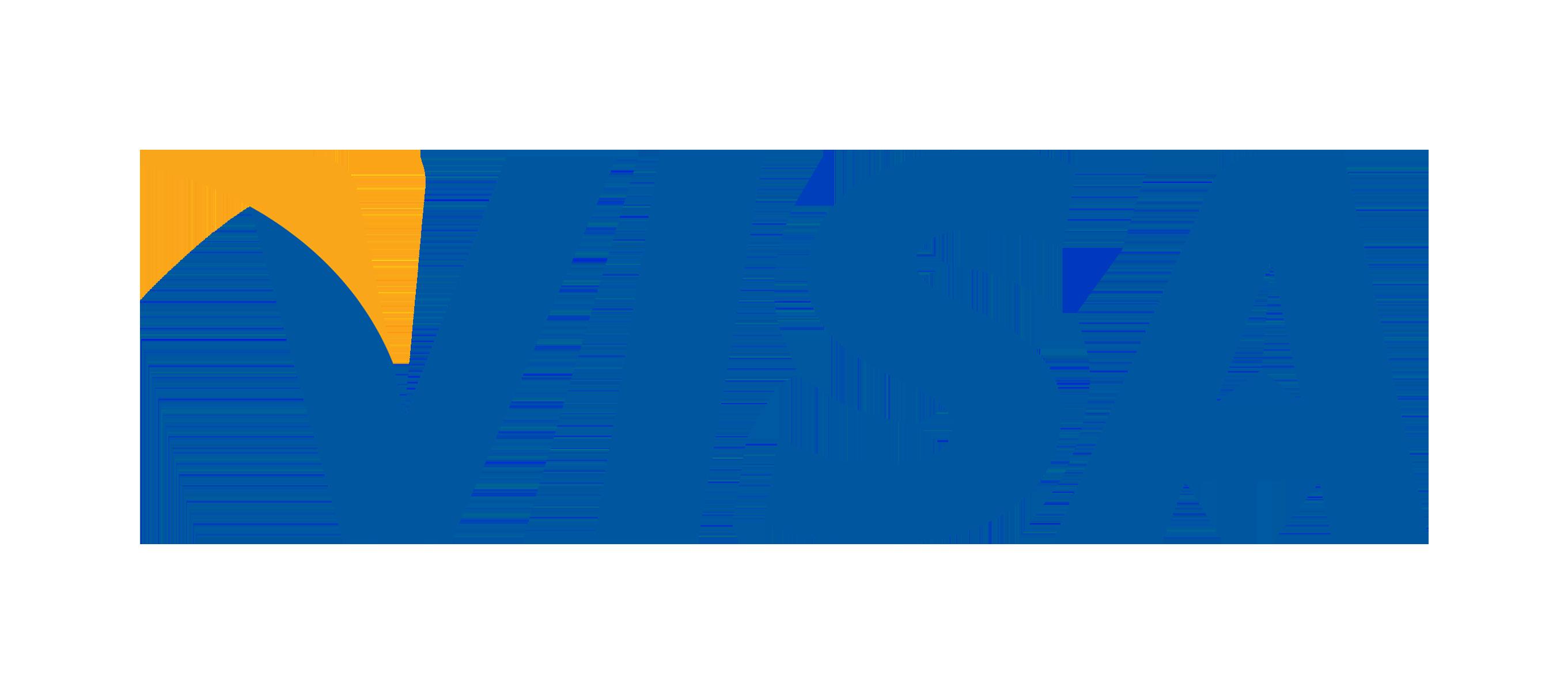 СНГ (Visa)